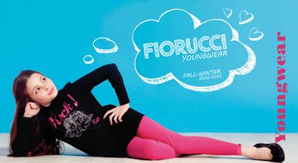 Fiorucci-utunno-inverno-2012-2013