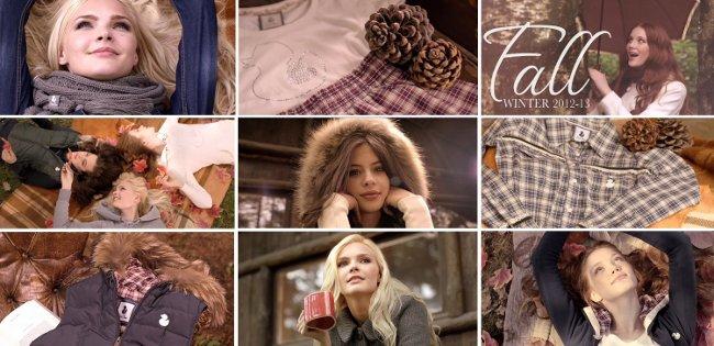 Fix-Design-Duck-Farm-collezione-abbigliamento-moda-catalogo-autunno-inverno-2013