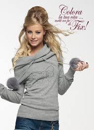 Fix-Design-abbigliamento