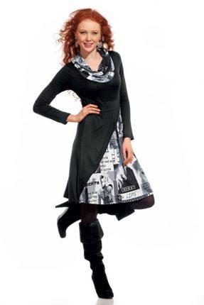 Freemoda-abbigliamento-taglie-forti-autunno-inverno-2013