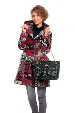 Freemoda-moda-over-size-autunno-inverno-2013