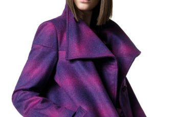 Giacca-in-panno-Benetton-inverno-2012-2013