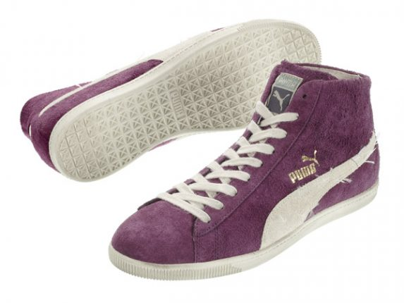 Glyde-Vintage-Puma-Viola-scarpe-ai-2013