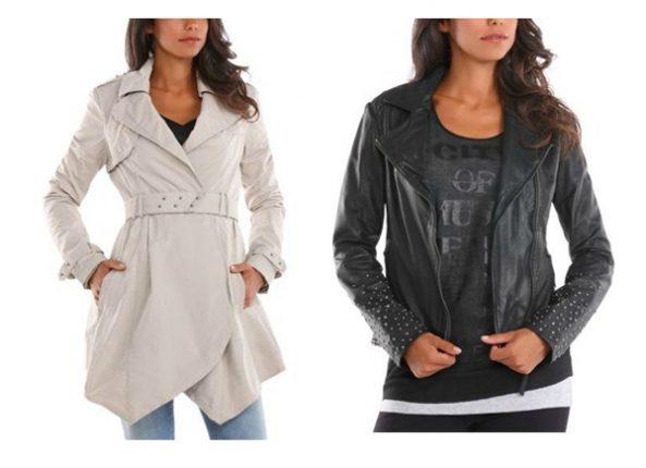 Guess--abbigliamento-moda-autunno-inverno-2013
