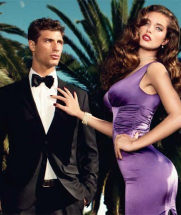 Guess-by-Marciano-lookbook-uomo-autunno-inverno-2012-2013