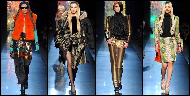 Jean-Paul-Gaultier-abbigliamento-autunno-inverno-2013