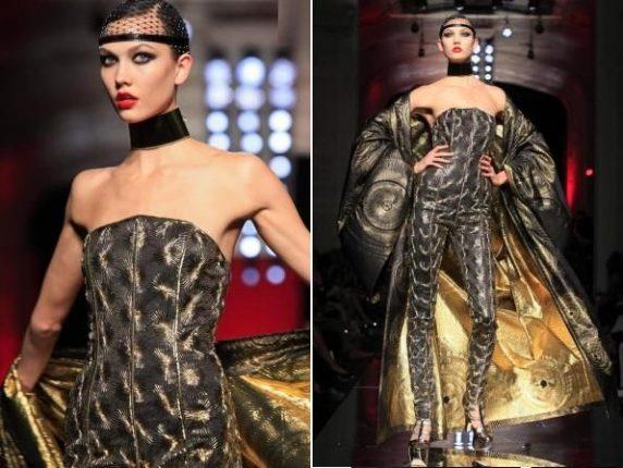 Jean-Paul-Gaultier-moda-fw-2013