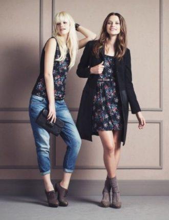 Jeans-abito-e-cappotto-Motivi-autunno-inverno-2012-2013