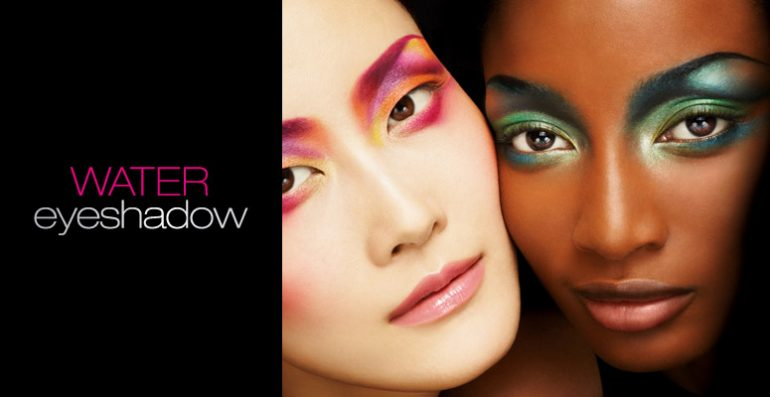 Kiko-WATER-EYESHADOW-nuova-linea-permanente