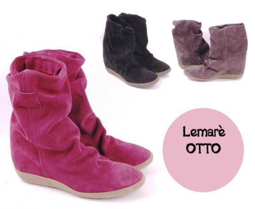Lemare-scarpe-sneaker-con-zeppe-autunno-inverno-2012-2013
