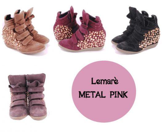 Lemare-sneaker-catalogo-autunno-inverno-2012-2013