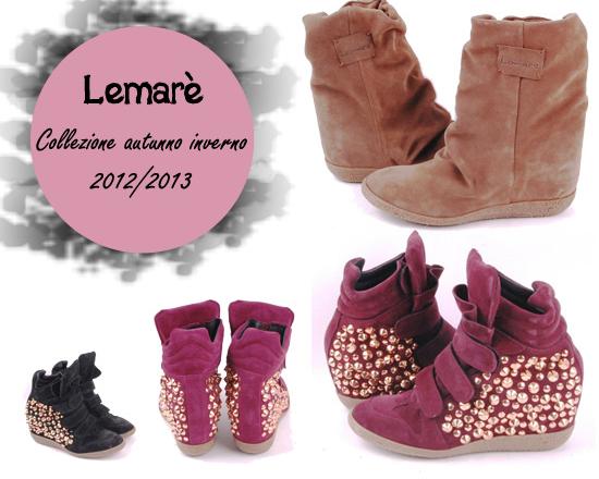Lemare-sneaker-con-zeppe-autunno-inverno-2012-2013