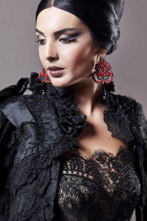 Marella-moda-donna-autunno-inverno-2013