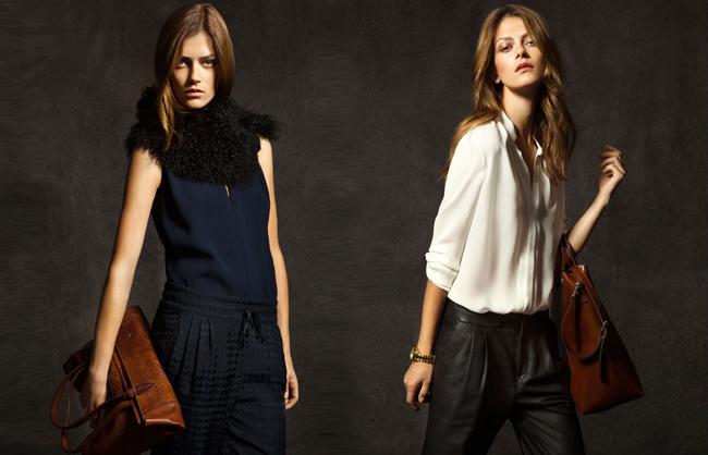 Massimo-dutti-collezione-moda-autunno-inverno-2013