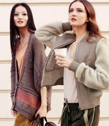 MaxCo-collezione-moda-autunno-inverno-2013