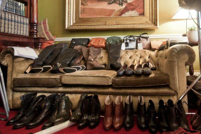 MaxCo-scarpe-autunno-inverno-2013