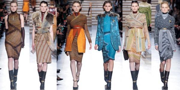 Missoni-moda-collezione-autunno-inverno-2012-2013