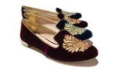 Miu Miu nuove slipper must have autunno inverno