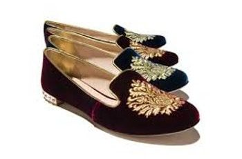 Miu Miu nuove slipper must have autunno inverno