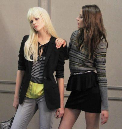 Motivi-moda-autunno-inverno-2013