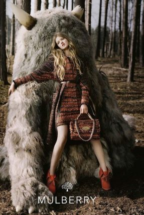 Mulberry-catalogo-moda-autunno-inverno-2012-2013