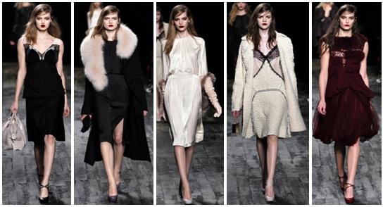 Nina-Ricci-abbigliamento-autunno-inverno-2012-2013