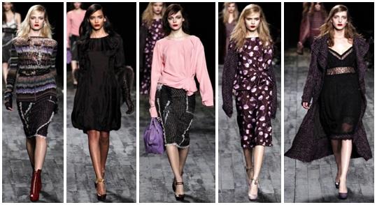 Nina-Ricci-moda-autunno-inverno-2012-2013