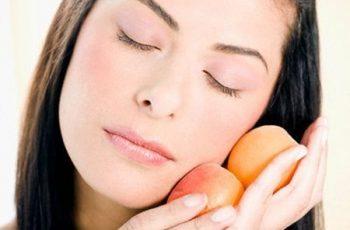Oli-essenziali-trattamento-pelle-viso