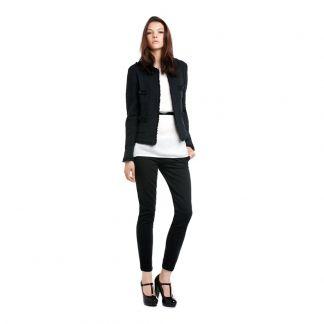 Oviesse-collezione-moda-autunno-inverno-2012-2013