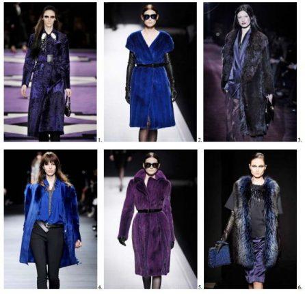 Pellicce-tendenze-moda-autunno-inverno-2012-2013