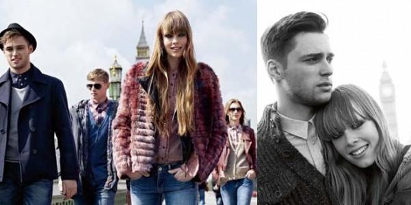 Pepe-Jeans-London-ai-2012-13-abbigliamento-moda