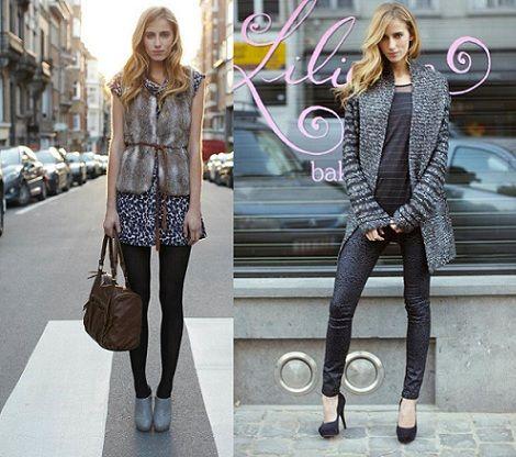 Pimkie-abbigliamento-moda-autunno-inverno-2013