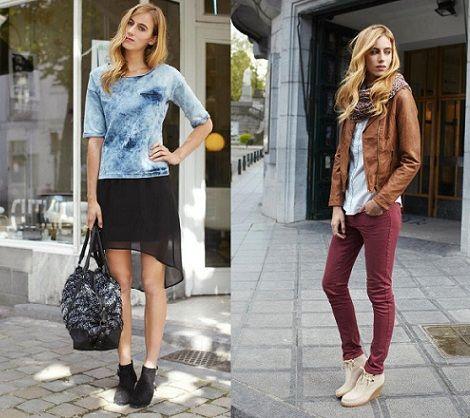 Pimkie-catalogo-moda-autunno-inverno-2013