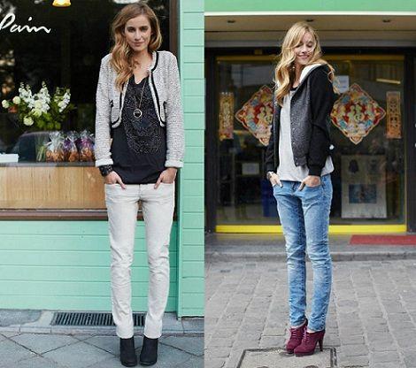 Pimkie-collezione-moda-autunno-inverno-2013