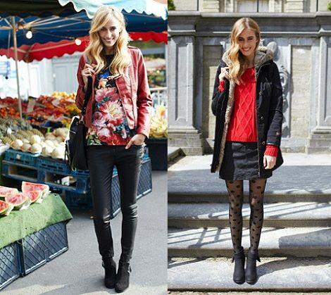 Pimkie-moda-autunno-inverno-2013