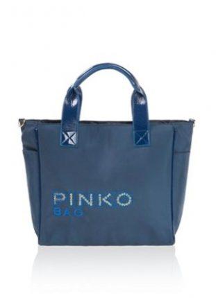 Pinko-Bag-Astronomia-blu-autunno-inverno-2012-2013-Euro-55