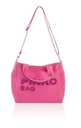Pinko-Bag-mod-Idrostatica-rosa-autunno-inverno-2012-2013-Euro-50