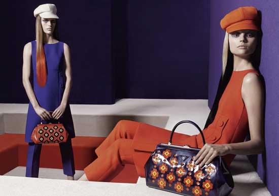 Prada-moda-autunno-inverno-2012-2013