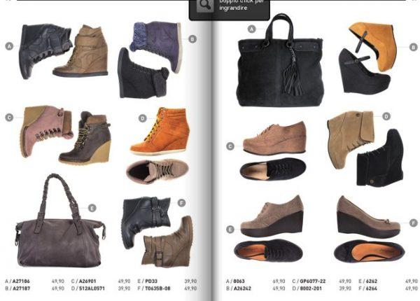 Primadonna--scarpe-autunno-inverno-2012-2013