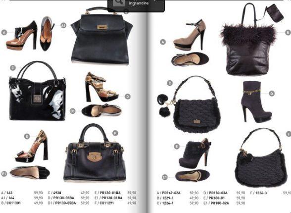 Primadonna-catalogo-scarpe-autunno-inverno-2012-2013