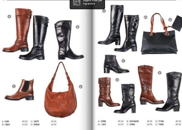 Primadonna-moda-scarpe-autunno-inverno-2012-2013