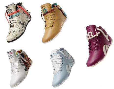 Reebok-scarpe-sneakers-autunno-inverno-2012-2013