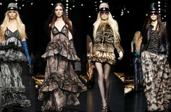 Roberto-Cavalli-moda-Fall-Winter-2012-2013