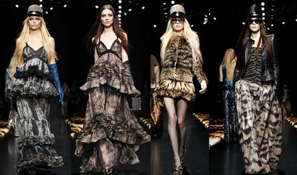 Roberto-Cavalli-moda-Fall-Winter-2012-2013