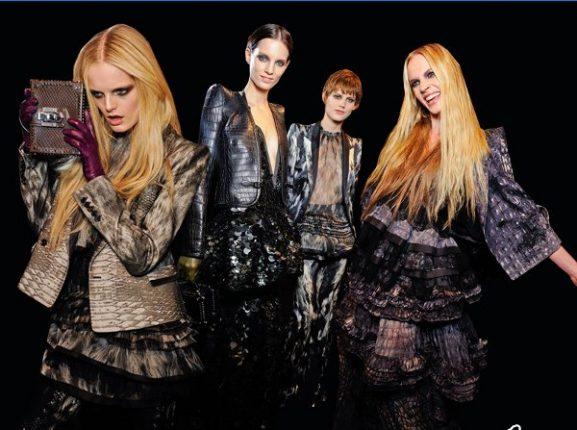 Roberto-Cavalli-moda-abbigliamento-autunno-inverno-2012-2013