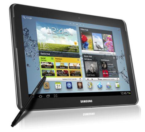 Samsung-Galaxy-Note-10.1-tablet-prezzo-opinioni