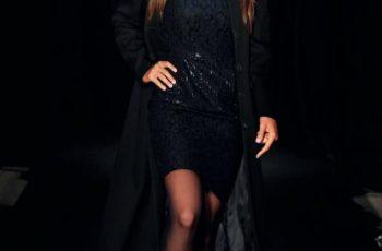 Sandro-Ferrone-abbigliamento-moda-autunno-inverno-2012-2013