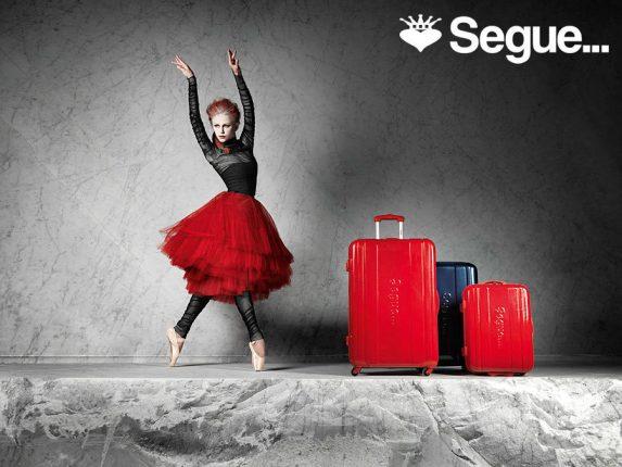 Segue-Borse-Autunno-Inverno-2012-2013