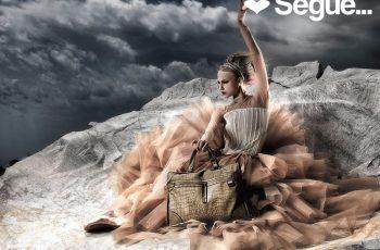 Segue-Borse-moda-Autunno-Inverno-2012-2013