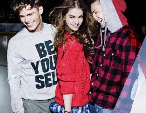 Terranova-abbigliamento-autunno-inverno-2013